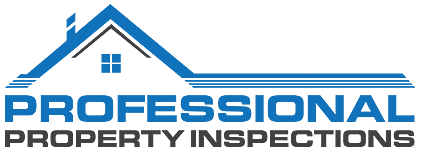 Professional Property Inspections