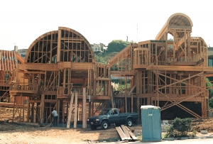 Framing contractor, northern ca, nevada county area